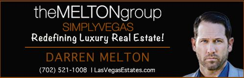 Melton Group